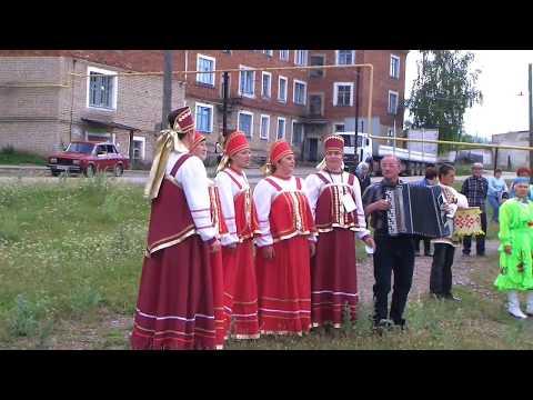 город Сим, Челябинская область