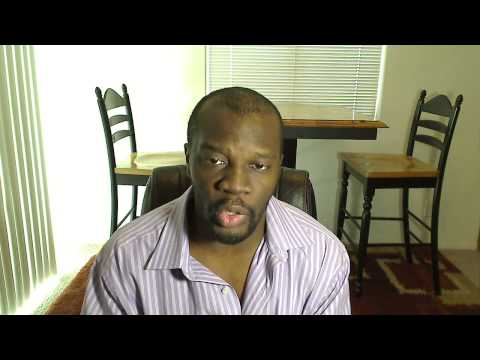 HOW SOCIAL MEDIA KILLED DATING : Black Nerd Rants from YouTube · Duration:  7 minutes 13 seconds