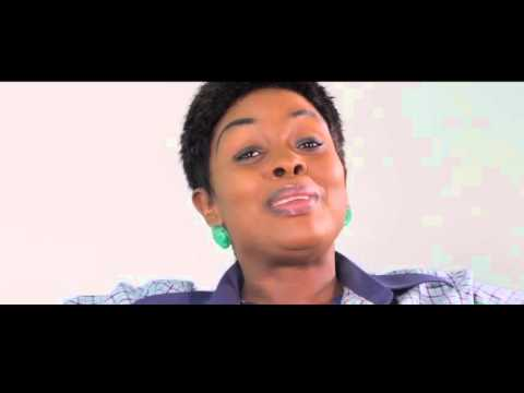 Inspire on FiestaGH | Akosua Agyapong Part 4
