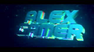 Intro Alex Gamer BR