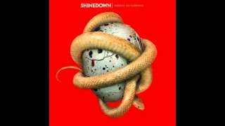 Shinedown - Threat To Survival 2015