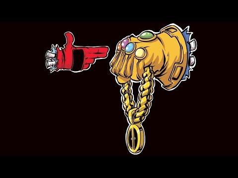 """Assault"" – Rap Freestyle Type Beat | Hard Underground Boom Bap Type Beat (By KhronosBeats)"