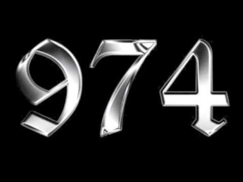 Le Raggatak Ragga 974