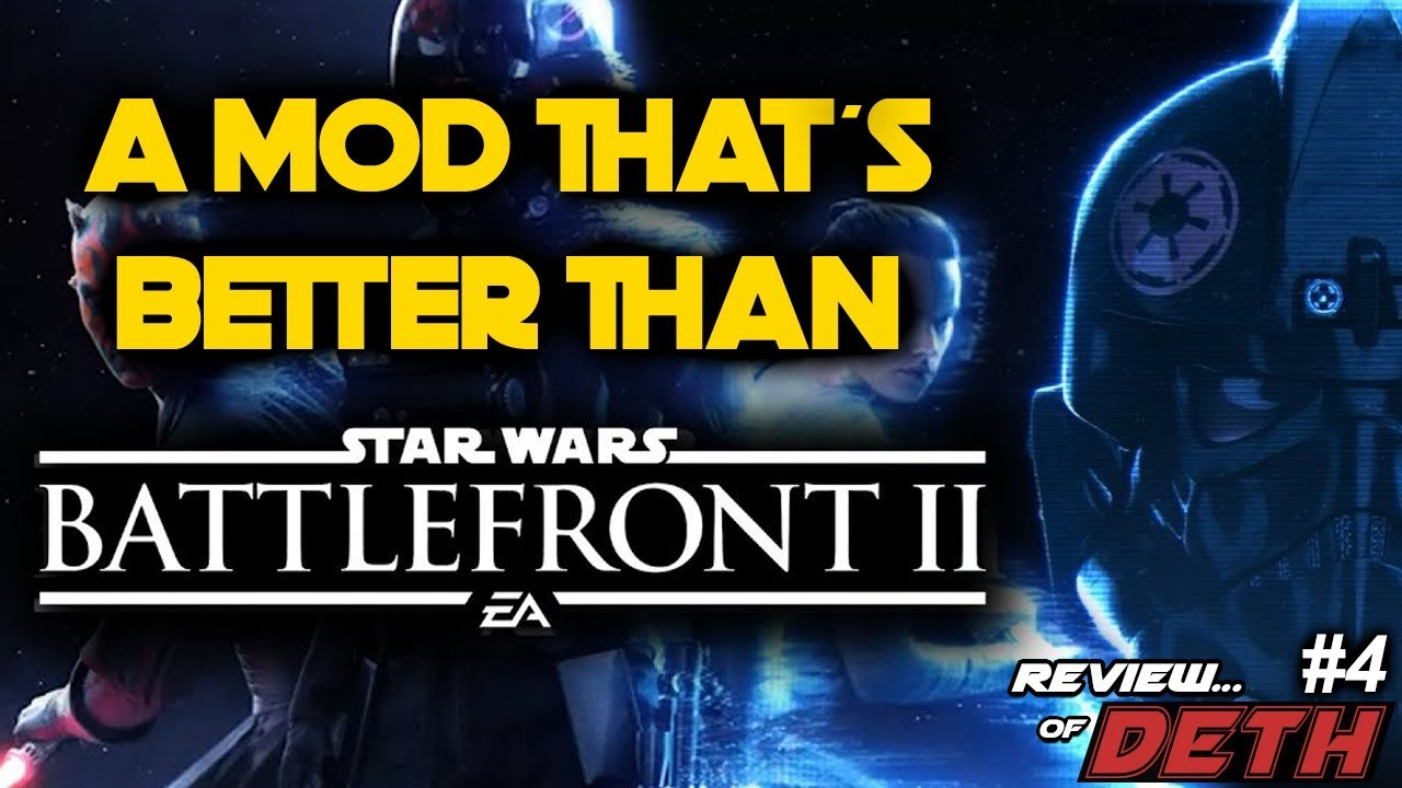 Jedi Academy shows Battlefront 2 how to do lightsabers right
