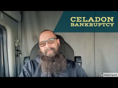 celadon-bankruptcy-&-fraud-–-my-thoughts-&-how-we-can-help