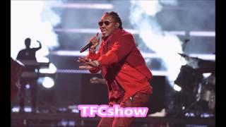 Future 2016 MTV Video Music Awards *TFC*