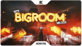 Sick Bigroom House Mix 2019 Best of Big Room Drops EAR #165