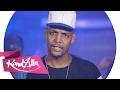 Download MC Pierre - Mentiroso 2 (KondZilla) MP3 song and Music Video