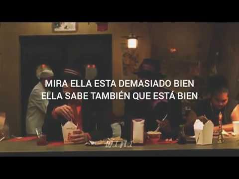 Download Michael Jackson - You rock my World  traducida al español
