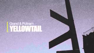 11 Yellowtail - Flow (feat. Jeni Fujita) [Campus]