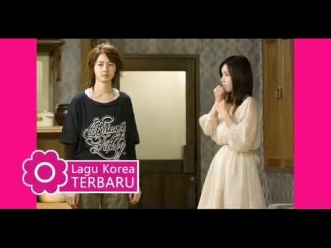 02 download lagu korea - Even though iteulman - Suh Young Eun