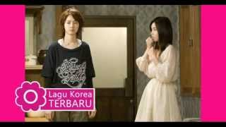 02 download lagu korea - Even though iteulman - Suh Young Eun