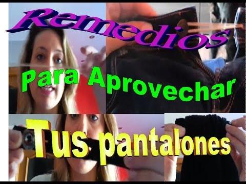 29 SEMANAS DE EMBARAZO | CAMBIOS/SINTOMAS/PRODUCTOS | Claudia Schiess from YouTube · Duration:  28 minutes 46 seconds