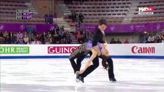 Virtue and Moir : DES PA CI TO