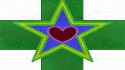 MMJ Doctors Scottsdale AZ | 480.695.2545 | Medical Marijuana Clinic Scottsdale AZ