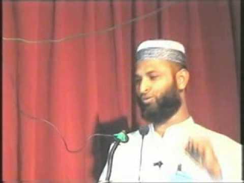 colombo muslim youth education fund jummah bayan