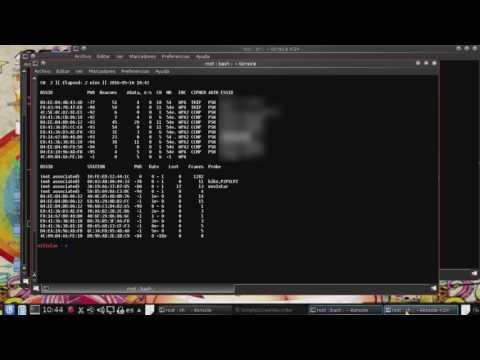 RESET WPS LOCK ON WPS ROUTER USING EAPOL START FLOOD ATTACK (ANOTHER