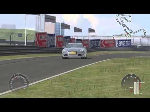 Download Free Car Racing Games Youtube