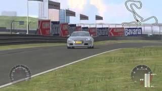 Download Free Car Racing Games