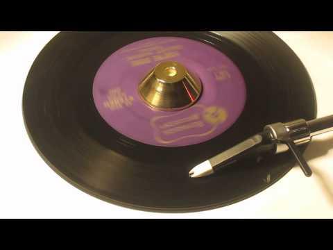CELESTE HARDIE - YOU'RE GONE ( REYNOLDS  200 )