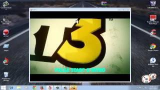 Repeat youtube video dirt 3 no inicia (solucion 2014)