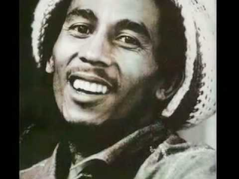Bob Marley Photo Gallery Tribute