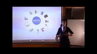 Презентация WORLD GN.Прибыльный бизнес!(, 2013-04-11T12:15:22.000Z)