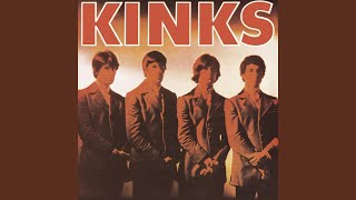 Provided to YouTube by Warner Music Group It's All Right · The Kink...