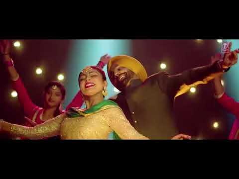Sandli Sandli Naina Vich Tera Naam Ammy Virk Neeru Bajwa Status Video !