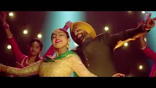 Download Lagu Sandli Sandli Naina Vich Tera Naam Ammy Virk Neeru Bajwa Status Video ! MP3