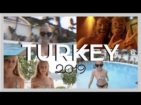 turkey-2019---izaandelle