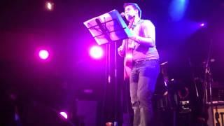 Damir Urban - Budi moja voda (cover by saso)