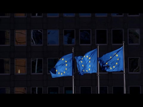 فشل وزراء مالية الاتحاد الأوروبي في التوصل لإجابة اقتصادية مشتركة لمواجهة كورونا  - نشر قبل 7 ساعة