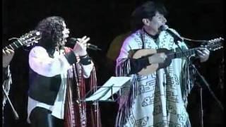 vuclip Los Kjarkas - Pequeño amor