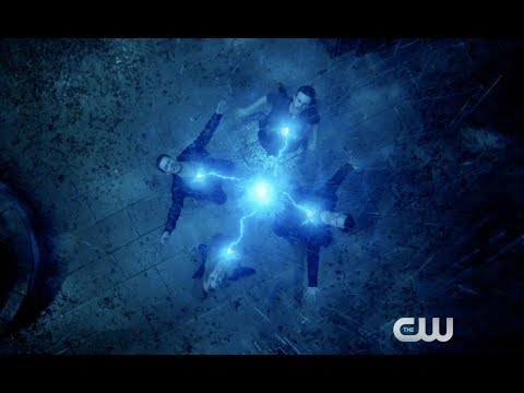 The originals season 5 episode 1 trailer