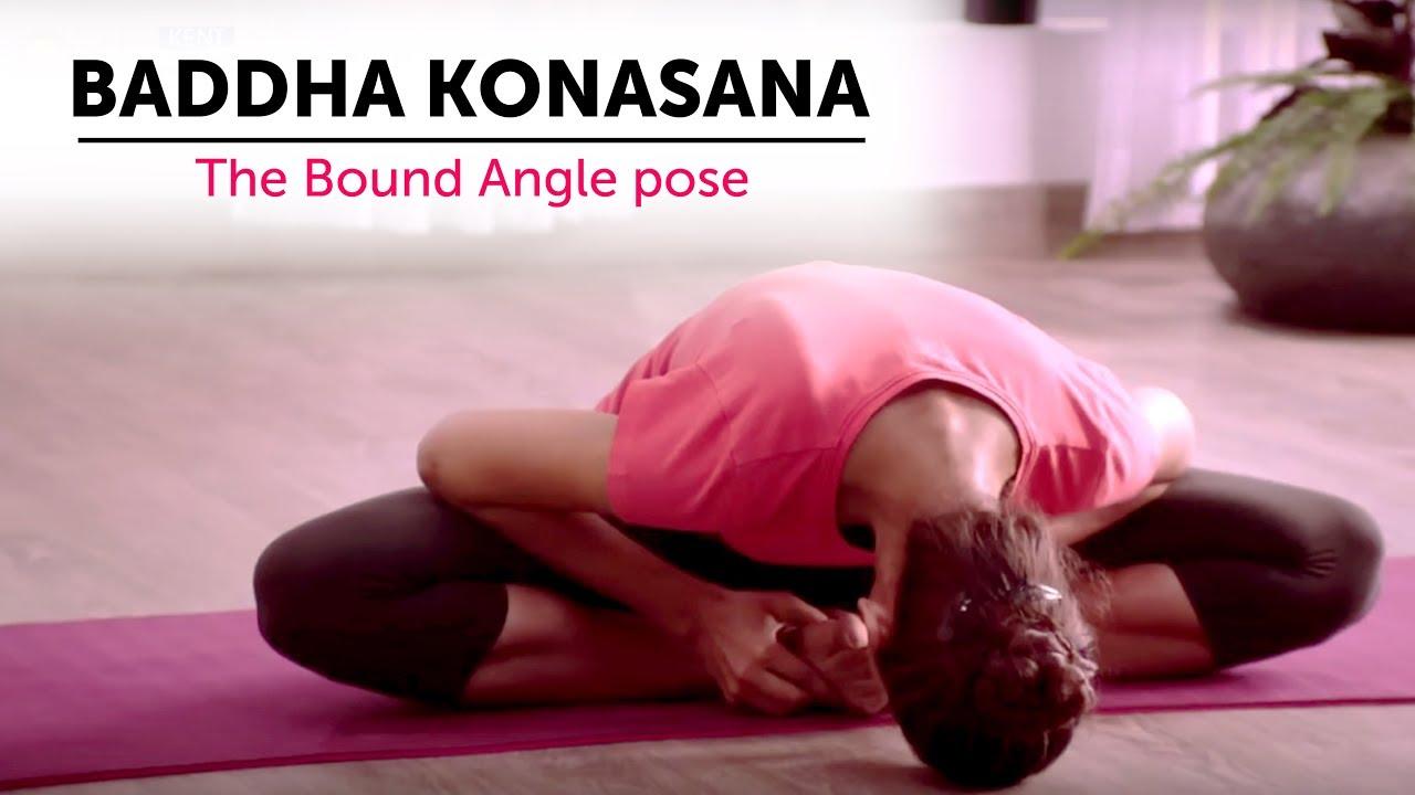 potența și erecția yoga