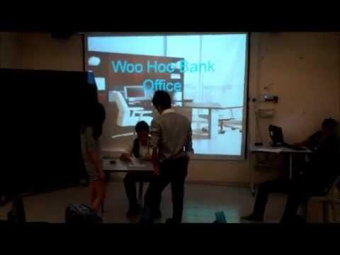 121212_ECS Sketch_The Woo Hoo Bank Job