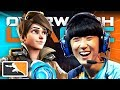 Top 100 Most Viewed Overwatch League Twitch Clips Of All Time mp3