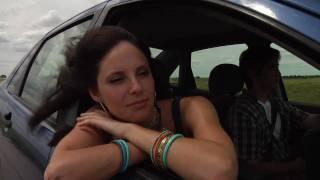 Anywhere, TX - Movie Trailer