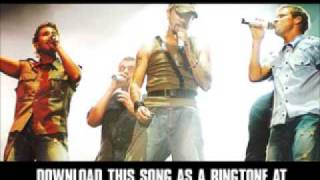 Backstreet Boys - Funny Face [ New Video + Lyrics + Download ]
