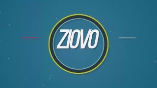 All of Ziovo's Intros