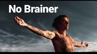 Leo bavly   Justin Bieber no Brainer   better moments in Justin Bieber life
