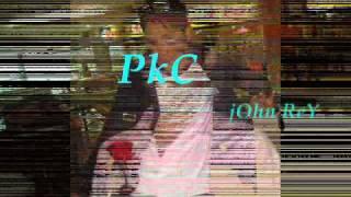 PinoY kRump Crew remIx get outtA your mInd [PkC].wmv