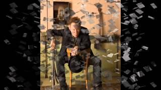 Tom Waits - A Sweet Little Bullet From A Pretty Blue Gun