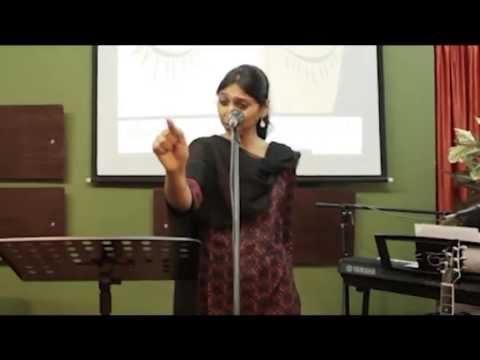 Women of GOD powerful message