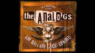 "THE ANALOGS ""XIII. Ballady Czasu Upadku"" (PL) (Full Album 2012)"