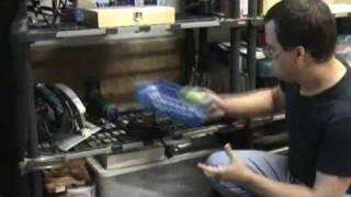 Shop Baskets And Foam : Storage Ideas