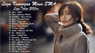 Lagu Galau 2000an Paling Enak Didengar - Lagu Cinta Terbaik Tahun 2000an - Lagu Pop Indonesia 2020