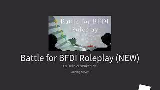Found This Amazing BFB Roblox Game!
