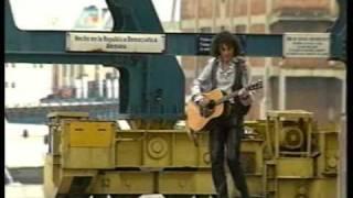 "Niquel - ""Candombe de la aduana"" - Videoclip Oficial"